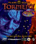 <b>Planescape</b> <b>Torment</b>: <b>Enhanced</b> <b>Edition</b> Test - Gamereactor