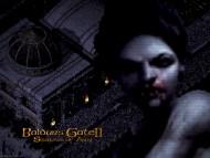 Baldurs Gate 2 Official Patches Miscellanea Sorcerers
