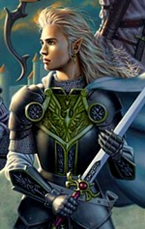Baldur Gate Enhanced Edition Scimitar Full Version Free