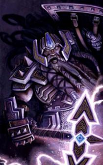 Korgan Characters Sword Coast Stratagems For Baldur S Gate 2