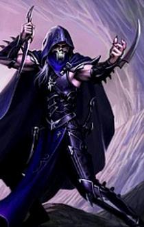 Other Npcs Characters Sword Coast Stratagems For Baldur S Gate