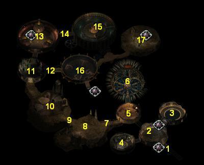 planar-sphere-main-level.jpg