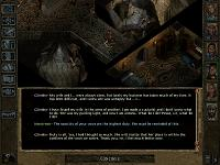 Sorcerer's Place - Baldur's Gate 2 Online Walkthrough - Stronghold