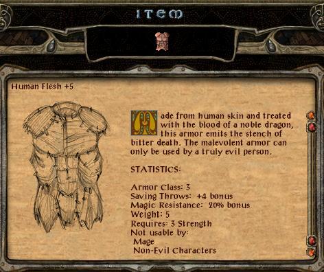 human-flesh-armor.jpg