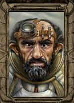 ab4e8e25d84 Sorcerer's Place - Baldur's Gate 2 Online Walkthrough - Jan Jansen