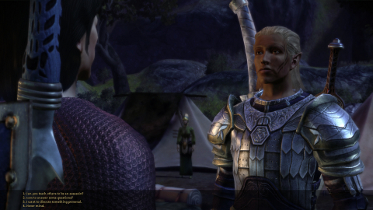 Dragon Age Origins Nightmare Guide Zevran Sorcerer S Place As for the set of items, the plate armor is only a chestpiece armor item from the juggernaut item set. dragon age origins nightmare guide