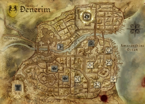 Dragon Age Map on dragon tooth, elder scrolls map, game of thrones map, one piece map, dragon quest map, farming simulator map, thedas map, tales of vesperia map, dungeons and dragons map, red dead redemption map, league of legends map, mists of pandaria map, dragon's dogma map, mass effect map, l.a. noire map, skyrim map, the witcher map, fallout map, mistborn trilogy map, here be dragons map,