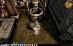 Dragon Age Crafting Injury Kit