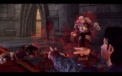 sangoire orchards the equestrian blood mage fimfictionnet