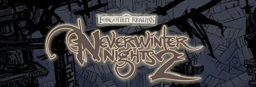 Neverwinter Nights 2 Online Walkthrough - NPC List