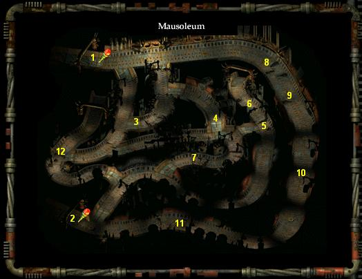planescape torment how to become a mage