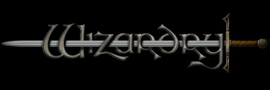Wizardry logo
