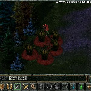 Baldur S Gate Editors Hacks Trainers Sorcerer S Place