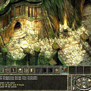 how to get to haven dragon age origins