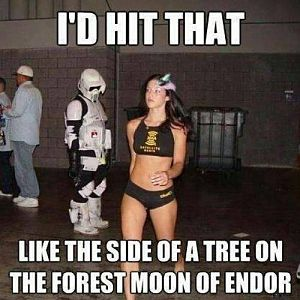 Id-hit-that-stormtrooper