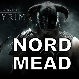NORD MEAD - Skyrim Drinking Song by Miracle Of Sound - YouTube